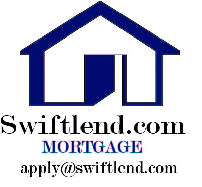 Swiftlend.Com – Making. Homebuying. Easy.