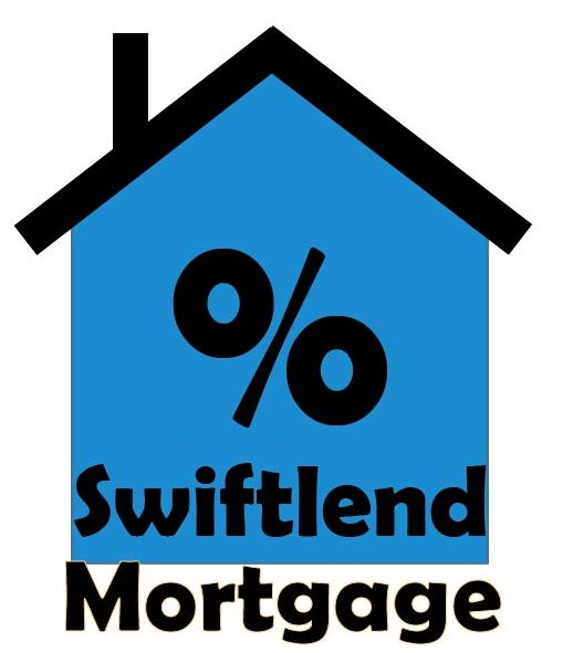 Swiftlend.Com - Making. Mortgage. Simple.